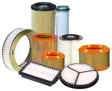 air-filter-817469